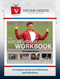vv-workbook-cover